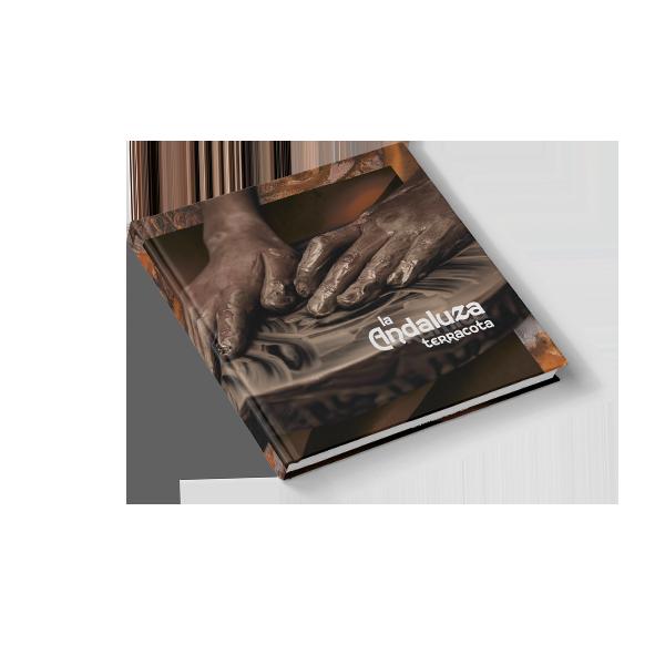 catalogo-ceramica-la-andaluza-terracota