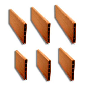 ladrillo-gran-formato (2)