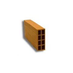 ladrillo-gran-formato (4)