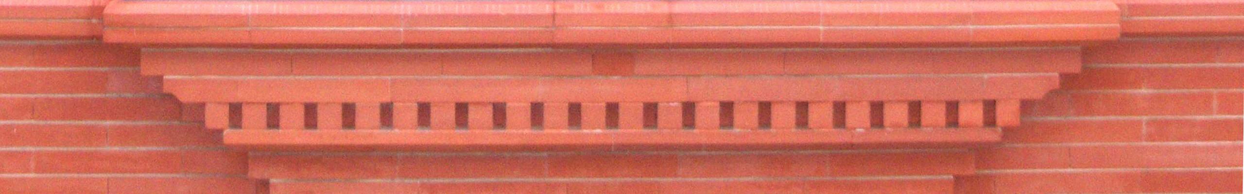 ladrillo-prensado-rojo-banner