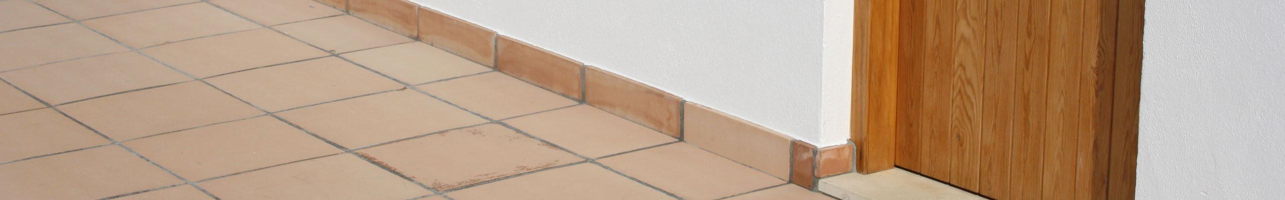 terracota-extrusionada-cana-natural-banner