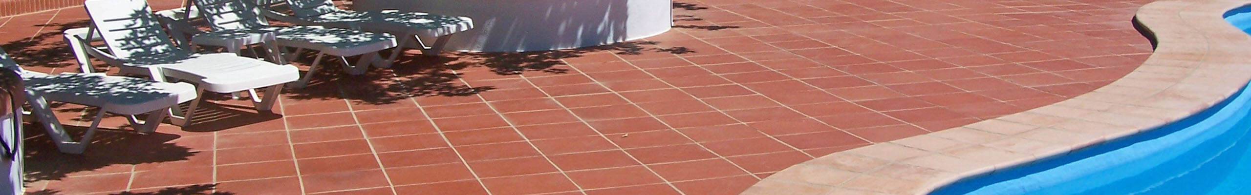 terracota-extrusionada-rojo-natural-banner