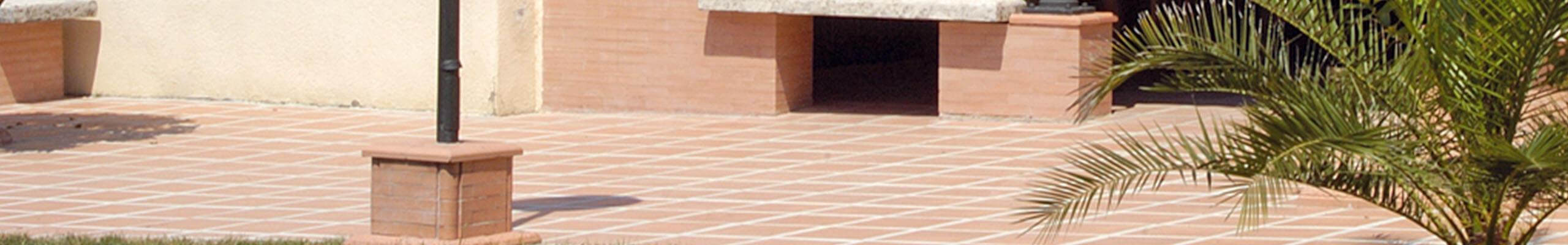 terracota-prensada-slamon-natural