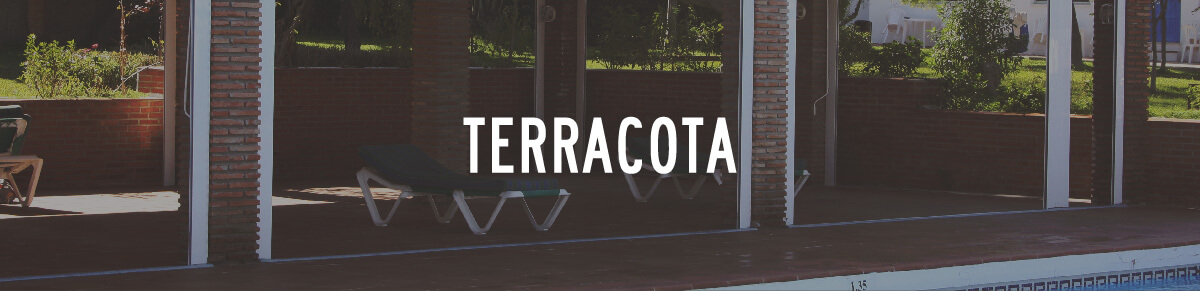 terracota-reposo